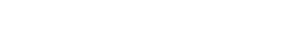 Northwest Pet Resort Logo