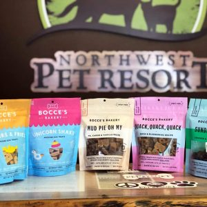 NW Pet Shop Products